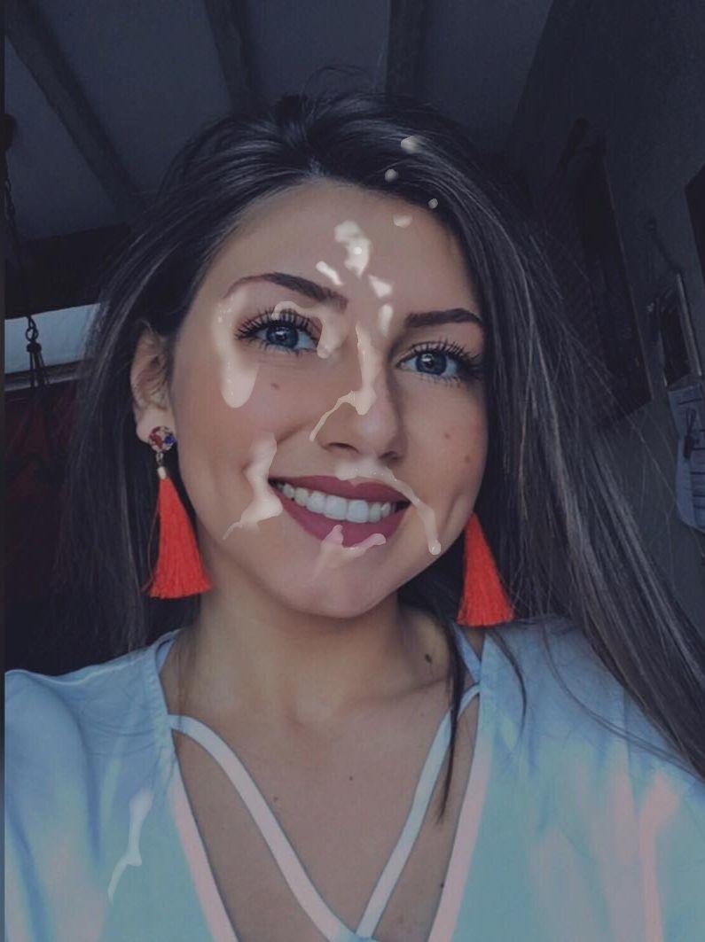 Nikita bellucci free porn star videos xhamster